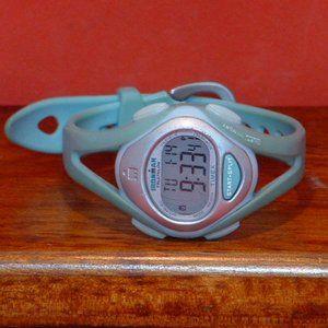 Women's Timex Ironman Digital Quartz Watch